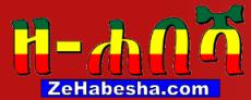 Zehabesha – Latest Ethiopian News Provider