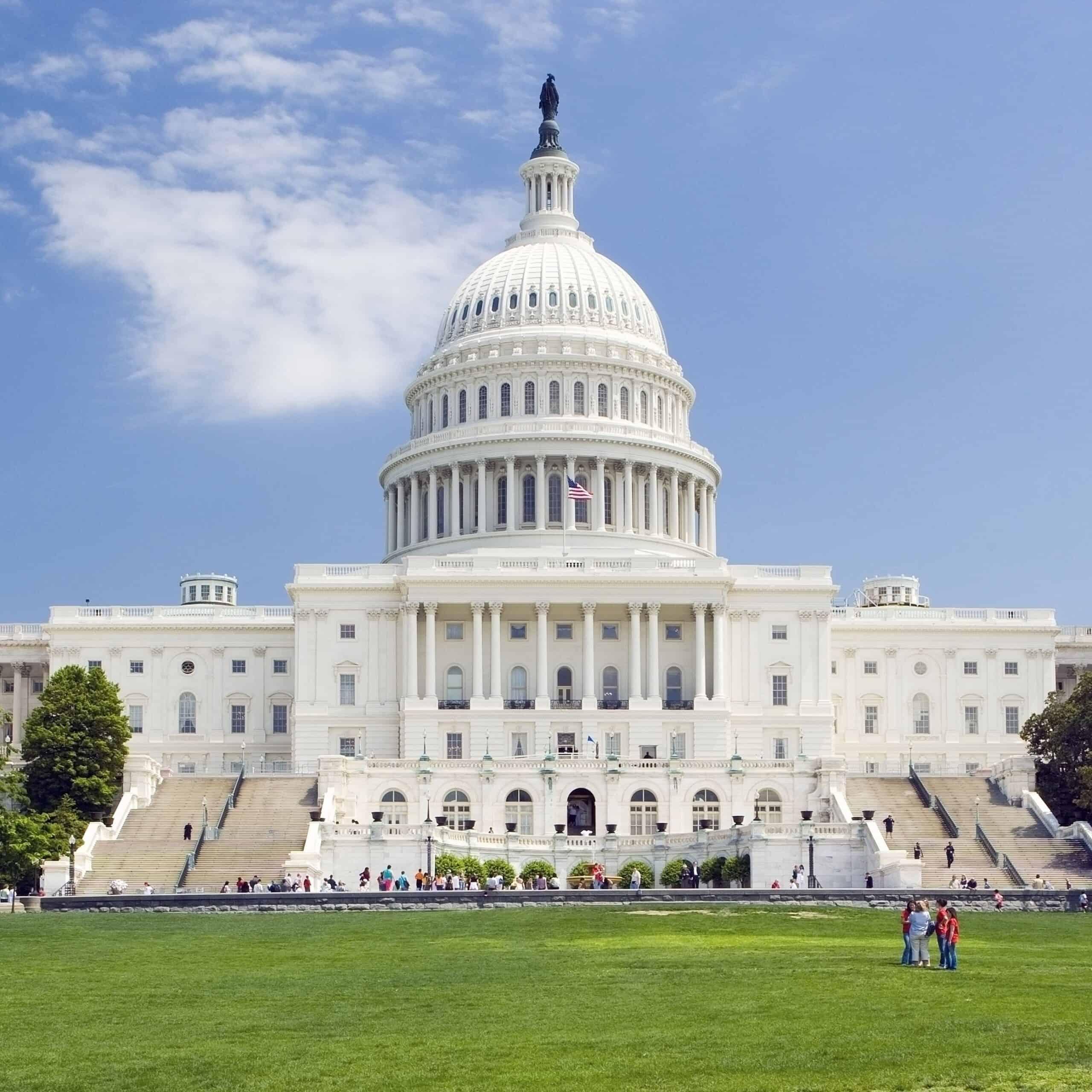 Ethiopia – Washington Update